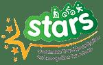 Stars España
