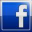 FacebookWEB